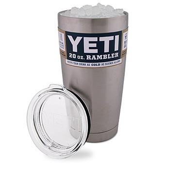 yeti-rambler