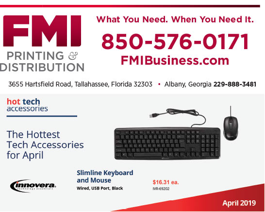 fmi-1046-tech-accessories-april-2019_hi