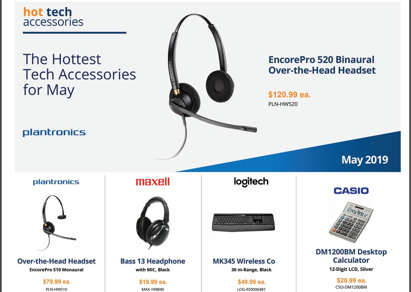 fmi-1048-tech-accessories-may-2019-social