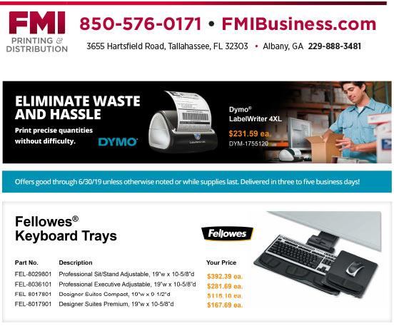 fmi-1051-tech-accessories-june-2019_hi